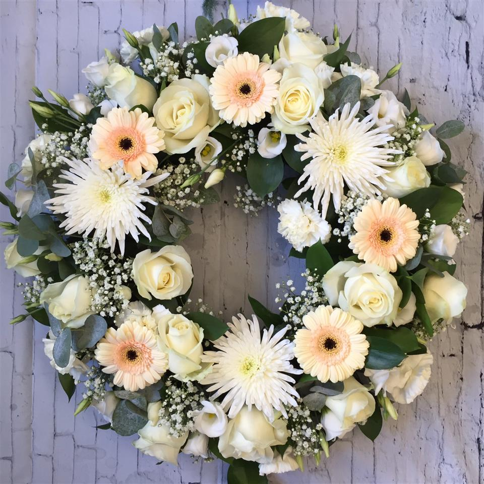 Whats new floral ambitions florist edinburgh funeral flowers edinburgh by floral ambitions funeral flowers edinburgh by floral ambitions izmirmasajfo Gallery