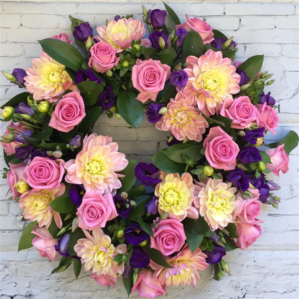 Whats new floral ambitions florist edinburgh funeral flowers edinburgh by floral ambitions izmirmasajfo